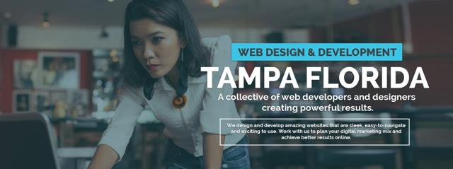 tampa seo services vsfmarketing