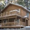 yosemite national park cottage - Picture Box