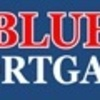 mortgage brokers north vanc... - Blue Mortgage