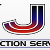 SJB Construction Services Ltd photos