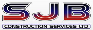 driveways SJB Construction Services Ltd photos