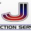 driveways - SJB Construction Services Ltd photos