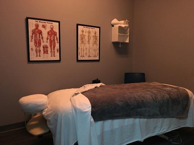 massage plano Picture Box