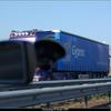 DSC 1405-border - 30-03-2009