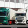 DSC 1411-border - 30-03-2009