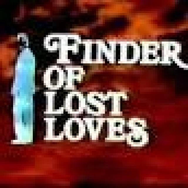 hnhbbbjh Crescent Springs *+27810515889 registered lost love spell caster in Botswana Namibia Dubai **