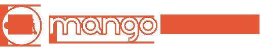 web design brisbane MangoMatter