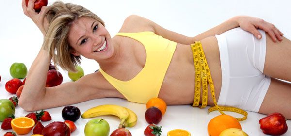 Top-5-Natural-Ways-to-Burn-Belly-Fat-and-keep-off- http://trexmusclesite.com/garslimia/