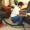 Furniture Cleaning in Geelong - Picture Box