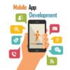 Professional Mobile App Dev... - TechnoAdviser