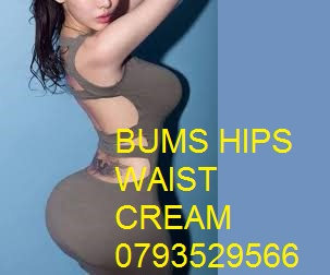 images (3)L cALL / WHATS APP O793529566 HOw to get hips bums breasts in Goodwood,Kraaifontein, Panorama,Camps Bay,Imizamo Yethu,Mouille Point,Bishopscourt