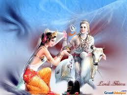 download (1) Karnatka__09587549251__love marriage specialist baba ji