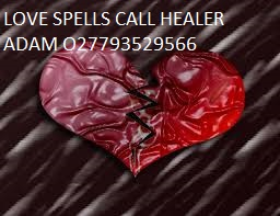 images (12) Bby I MISS U +27793529566 Spell caster bring back lost love in Nelmapius, Queenswood, Rietfontein, Rietondale, Amandasig, Booysens ,Phillip Nel Park