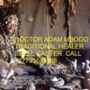 images I7CV - BoKSbUrG Spiritual Healer s...