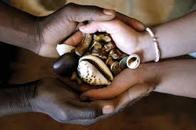 images (5) 0793529566 Top spiritual healer +27793529566  LOVE PORTION SPELL CASTER in Olievenhoutbosch,Irene, Wierdapark, Lyttelton, Danville,