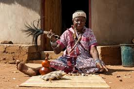 images DSS  devine lost love spell caster 0793529566  Cheap Lost Love spells Caster Mayville,Pretoria West, Clubview