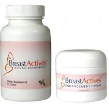 Breast-Actives http://www.healthcommodities.com/2016/11/breast-actives-breast-enhancement-cream.html