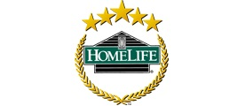 mississauga real estate Lino Feijo - HomeLife Regional Realty Ltd., Brokerage