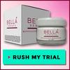 Bella-Serata-Cream - Picture Box