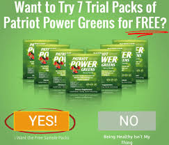http://www.nutritionofenergy Picture Box