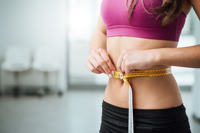 weight-loss-questions Weight Loss Tips For Women