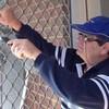 security door repairs perth - Best Sliding Door Doctor