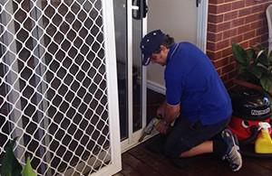 sliding door repairs perth Best Sliding Door Doctor