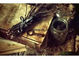 """+27719576968 (Maine) Wicca Spells ++ (+27719576968)Voodoo Dolls, Powerful Love Spells caster / herbalist / return back ex lover in atlanta chicagoAndorra Angola Anguilla with the letter """"Y"""". Young America, MN - Z - Cities in Minnesota that begin with the letter """"Z"""". Zimmerman"""
