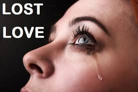 +27719576968 (Michigan)chris LOVE SPELL CASTER TO RETURN BACK LOST LOVER {{+27719576968}} casting love spell; true love spells; binding love spells; real magic spells; love potion recipe; revenge spells MIAMI PRETORIA CHICAGO CALIFORNIA LONDON Albany Alburgh Arlington Ascutney Barnet