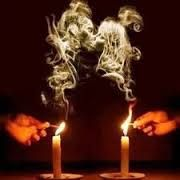+27719576968 (Minnesota) {{+27719576968}} LOVE SPELL CASTER TO BRING BACK LOST LOVER love potions; love spells white magic; voodoo love spell; white magic love spells; lucky spells; guaranteed love spells MIAMI CHICAGO BOSTON PRETORIA CAPE TOWN LONDON Albany Alburgh Arlington Asc