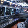 Party Bus South Jersey - Picture Box