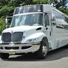 Shuttle Bus Rental Philadel... - Picture Box