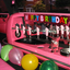 Birthday Limo Service in Ph... - Picture Box