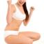 stay natural fitness - http://staynaturalfitness.blogspot.com/