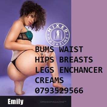 63fc120e9ae2ba5e0fb48c80ad15e6cbJ.jpgF +27793529566/ 0793529566 creams for hips & bums enlargement delivered to you in Sea Point,Heathfield, Ga-Rankuwa Hammanskraal, Newlands, Rondebosch