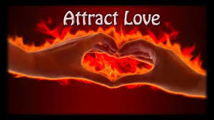 +27719576968 south africa CALL DR CHRIS +27719576968 A VOODOO SPELLS CASTER TO RETURN EX LOVER IN NEVADA NEW ORLEANS NEWYORK CALIFORNIA / VOODOO SPELLS CASTER TO RETURN LOST LOVER EX- LOVER EX-GIRLFRIEND GIRLFRIEND EX-BOYFRIEND BOYFRIEND EX-WIFE WIFE EX-HUSBAND HUSBAND