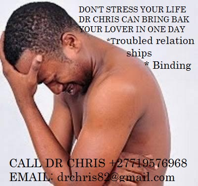 +27719576968 CALL DR CHRIS +27719576968 A SPELL CASTER TO RETURN LOST LOVER IN NEVADA NEW ORLEANS NEWYORK CALIFORNIA / A SPELL CASTER TO RETURN EX- LOVER EX-GIRLFRIEND GIRLFRIEND EX-BOYFRIEND BOYFRIEND EX-WIFE WIFE EX-HUSBAND HUSBAND