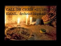 spellcaster402 CALL DR CHRIS +27719576968 BLACK MAGIC TO RETURN EX LOVER IN NEVADA NEW ORLEANS NEWYORK CALIFORNIA / BLACK MAGIC TO RETURN LOST LOVER EX- LOVER EX-GIRLFRIEND GIRLFRIEND EX-BOYFRIEND BOYFRIEND EX-WIFE WIFE EX-HUSBAND HUSBAND