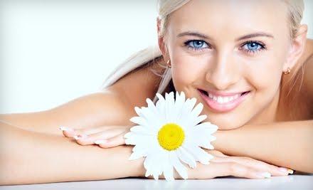 Ageless-skin http://faceskincarecream.org/ageless-body-system/