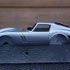 IMG 3637 (Kopie) - 250 GTO BBR