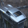 IMG 3642 (Kopie) - 250 GTO BBR
