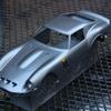 IMG 3643 (Kopie) - 250 GTO BBR