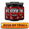 iron-bull-edge -  http://www.stadtbett