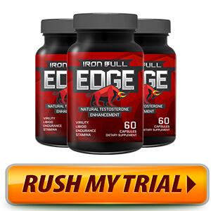 iron-bull-edge  http://www.stadtbett.com/iron-bull-edge/