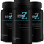 Ion-Z-Brain-Bottle - http://www.stadtbett.com/ion-z-brain-supplement-reviews/