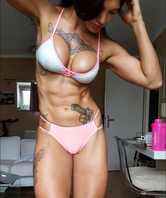 http://phytolyft muscle building
