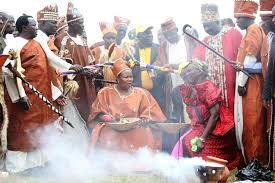 images (1) Lost Love Spells caster In South Africa +27780597608