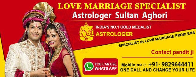 IMG-20160903-WA0060 +91 9829644411 intercast love marriage specialist molvi ji