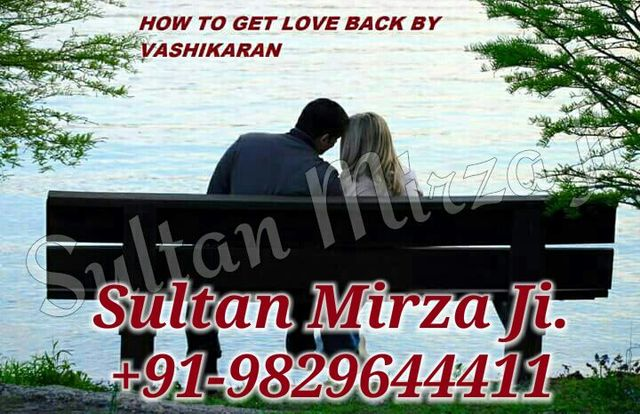 IMG-20160903-WA0065 Intercast love  +91-9829644411 marriage problem solution specialist
