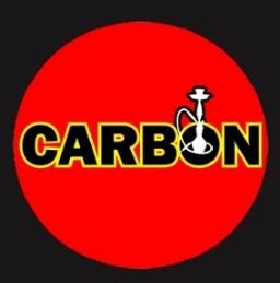 Logo Carbon Smoke and Vape Shop